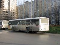 Ростов-на-Дону. Mercedes-Benz O345 е861ва