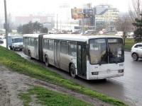 Ростов-на-Дону. Mercedes O345G р248ан