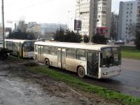 Ростов-на-Дону. Mercedes-Benz O345 е861ва, Mercedes-Benz O345 р751ан
