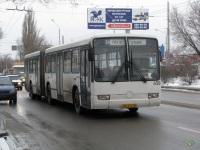 Ростов-на-Дону. Mercedes O345G мв874