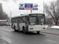 Ростов-на-Дону. Mercedes-Benz O345 н805ва