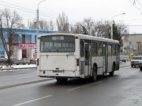 Ростов-на-Дону. Mercedes O345 н805ва