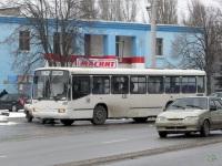 Ростов-на-Дону. Mercedes-Benz O345 р791ан