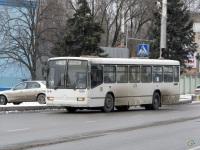 Ростов-на-Дону. Mercedes-Benz O345 е846ва