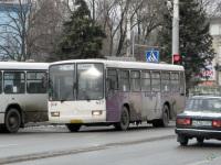 Ростов-на-Дону. Mercedes O345 са538
