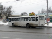 Ростов-на-Дону. Mercedes O345 е846ва