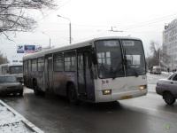 Ростов-на-Дону. Mercedes-Benz O345 са538
