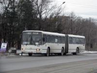 Mercedes O345G р056вр