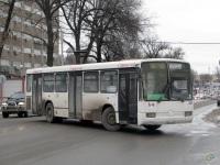 Ростов-на-Дону. Mercedes O345 н824ва