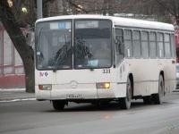 Ростов-на-Дону. Mercedes O345 н838ва