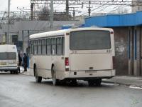 Ростов-на-Дону. Mercedes-Benz O345 н838ва