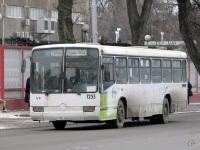 Ростов-на-Дону. Mercedes O345 р776ан