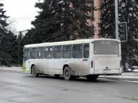 Mercedes O345 р776ан