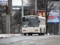 Mercedes-Benz O345 н841ва