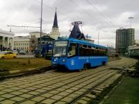 Москва. 71-619К (КТМ-19К) №5000