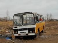 Тверь. ПАЗ-3205 в079вк