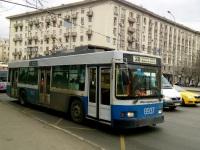 Москва. ВМЗ-5298.01 (ВМЗ-463) №8937