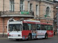 Иркутск. ВМЗ-5298.00 (ВМЗ-375) №279