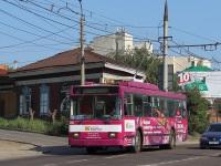 Иркутск. ВМЗ-5298.00 (ВМЗ-375) №289
