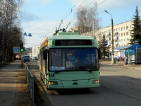 Тверь. АКСМ-32102 №19