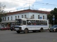 Тамбов. ПАЗ-4234 м353от
