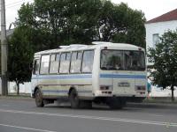 Тамбов. ПАЗ-4234 м038хн