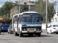 Тамбов. ПАЗ-4234 м301хв