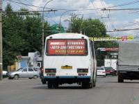 Тамбов. ПАЗ-4234 ав920