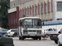 Тамбов. ПАЗ-4234 м456ка