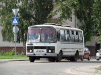 Тамбов. ПАЗ-4234 м804ву