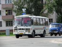 Тамбов. ПАЗ-4234 ак390
