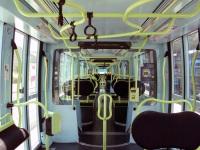 Alstom Citadis 401 №2012