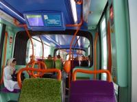Alstom Citadis 402 №2085