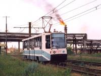 Салават. 71-608К (КТМ-8) №032