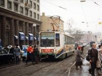 Москва. 71-608К (КТМ-8) №5125