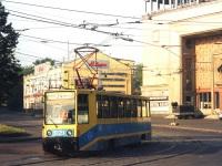 Москва. 71-608К (КТМ-8) №5129