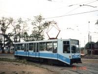 Москва. 71-608К (КТМ-8) №5164