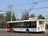 Иркутск. ТролЗа-5265.00 №316