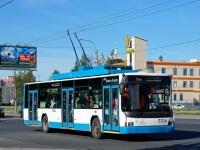 Санкт-Петербург. ВМЗ-5298.01 (ВМЗ-463) №3306