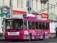 Иркутск. ЛиАЗ-52803 №308