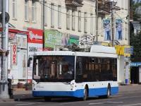 Иркутск. ТролЗа-5265.00 №323