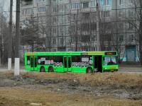 Тверь. МАЗ-107.066 ам895