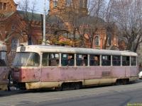 Харьков. Tatra T3SU №3012