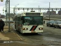 Череповец. Scania MaxCi CN113CLL ак108