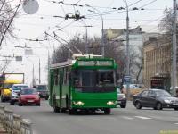 Харьков. ЗиУ-682Г-016.02 (ЗиУ-682Г0М) №3310