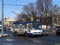 Харьков. Škoda 14Tr18/6M №2410