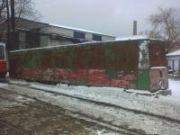 Николаев. 71-605 (КТМ-5) №406