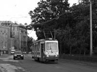 Санкт-Петербург. 71-134А (ЛМ-99АВ) №3305