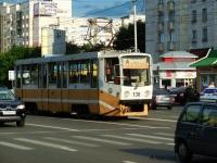 71-608КМ (КТМ-8М) №138