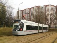 Москва. 71-414 №3537